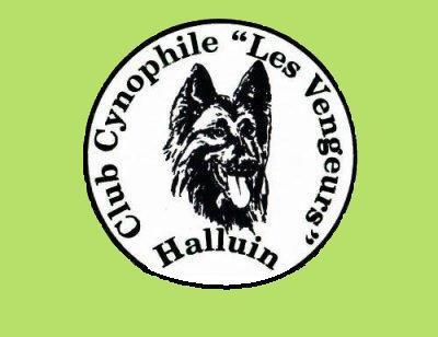 Club cynophile d Halluin