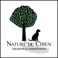 NATURE DE CHIEN Éducateur Comportementaliste Canin*