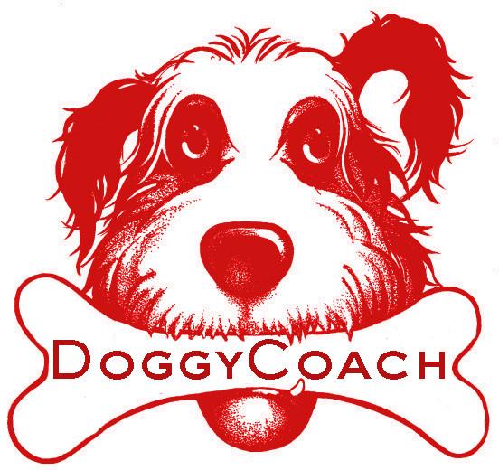 DOGGY COACH formations professionnelles et conseil en éducation canine*