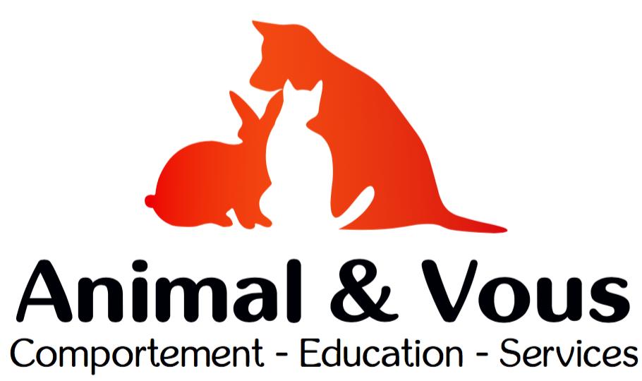 ANIMAL & VOUS Services pour animaux en Lorraine*