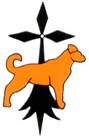 AMICALE CANINE ANNE BRETAGNE education, sport canin*