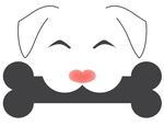 CANILOR éducateur comportementaliste canin à Nancy*