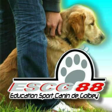 Club Education Sport Canin de Golbey *
