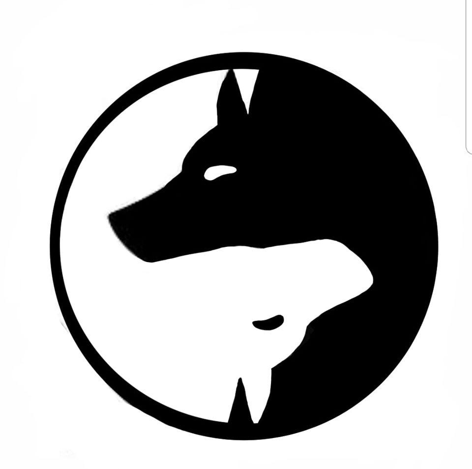 EASY DOG EDUC Éducation canine, comportementaliste