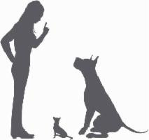 FAUVES ET CREVETTES Anne GALLAIS MERLE éducateur comportementaliste canin *