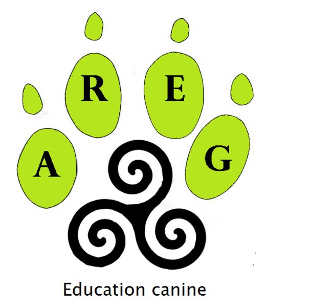 AREG Education canine - Photographie*
