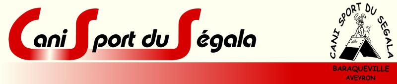 Cani Sport du Ségala
