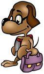 Club Canin de TREMOREL (C.E.C.T.) éducation chiens*
