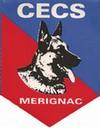 C.E.C.S Mérignac Club d'éducation canine *