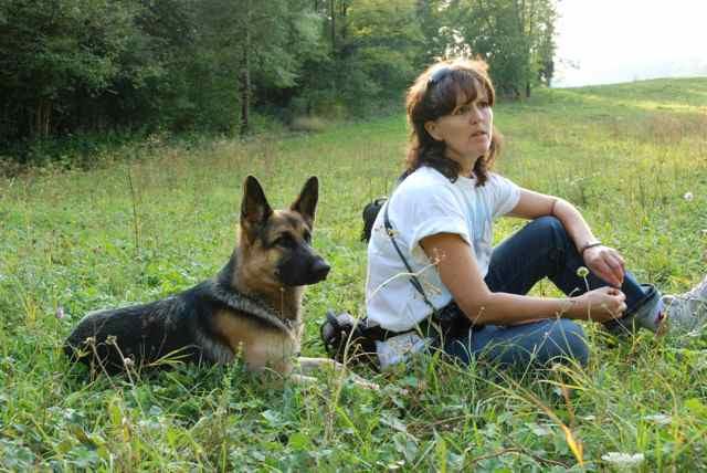 TECHNI CHIEN éducation canine conseil en comportement*