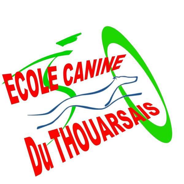 Ecole Canine DU THOUARSAIS*