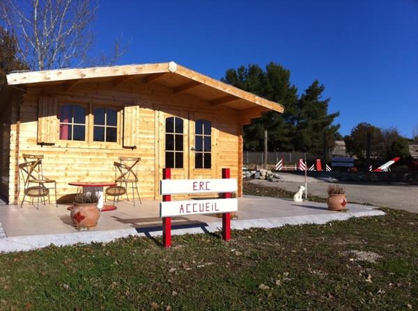 ERC EDUCATION ET REEDUCATION CANINE Education Canine Aix en Provence