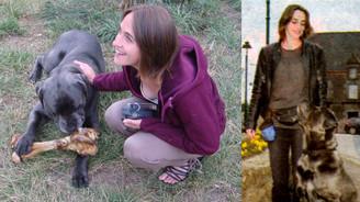 EDUC' TA KI Education canine à domicile *