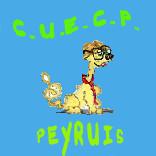 Club Canin de Peyruis école du chiot agility obéissance *