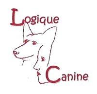 LOGIQUE CANINE Education canine à domicile *