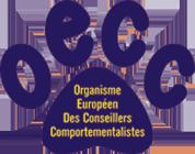 Organisme Europeen des Conseillers Comportementalistes OECC*