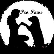PRO PAWS Claire Chaillou éducateur canin*