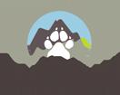 Elevage L'OREE DES MONTAGNES NOIRES Boxer Labrador Coton de Tuléar *
