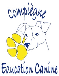 Club dressage canin Compiegne Education Canine