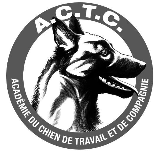 Académie du Chien de Travail et de Compagnie - ACTC31*