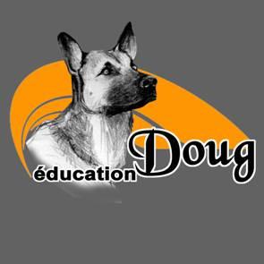 DOUG EDUCATION CANINE en Haute-Savoie *