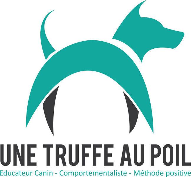 UNE TRUFFE AU POIL Education canine positive et amicale*