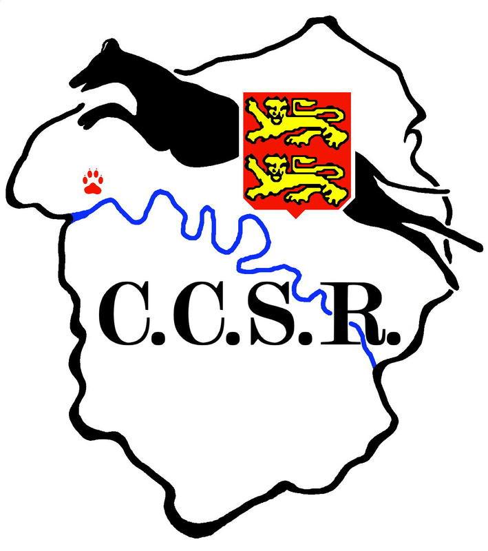 Club Canin de Saint Romain de colbosc
