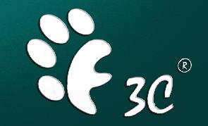 CE3C BRASIER Olivier Centre Education Canine & Comportementalisme Canin