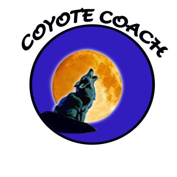 COYOTE COACH Educateur canin dressage *