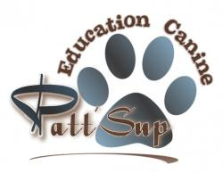 EDUCATION CANINE PATTSUP *