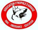 Association CYNOPHILE ARNAGE