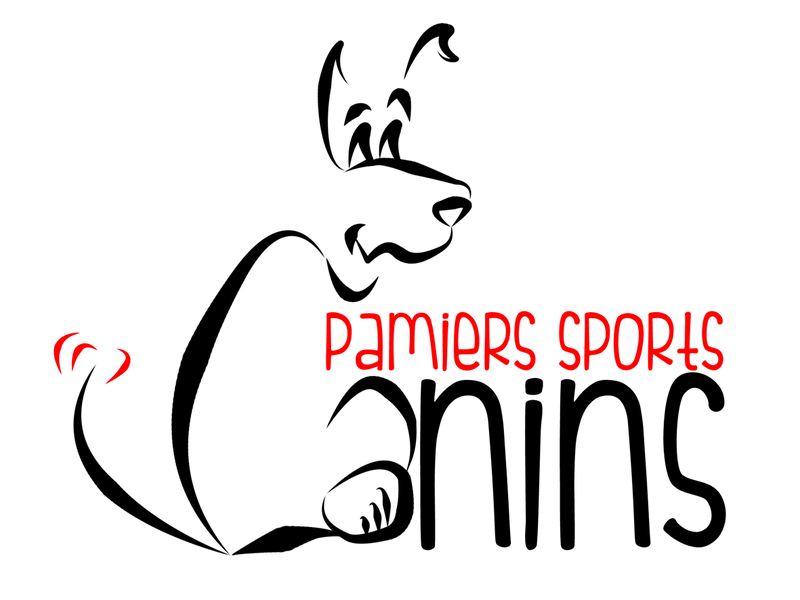 PAMIERS SPORTS CANINS cours d education canine et obeissance*