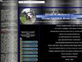 Elevage CHALET DE L ULINE border collie shetland sheltie *