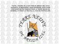 Club Francais Terre Neuve & Landseer section de BREIZH IZEL CFCTNL*