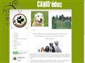 CANID EDUC comportementaliste canin*