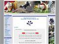 CHIENMALIN l'Ecole du Chien de l'Ain élevage multiraces canines*