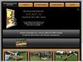Club canin dressage ECAV 72