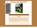 Olivier PETIT Educateur canin Formateur