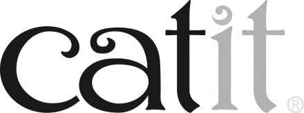 Catit : la marque, son histoire et ses produits pour chats