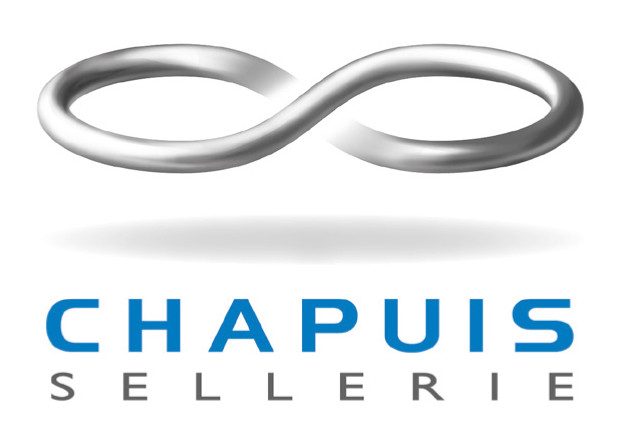 Chapuis Sellerie