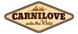 Carnilove, la marque, son histoire et ses croquettes !