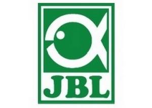 JBL, la marque, son histoire et ses produits d'aquariophilie