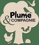 Plume & Compagnie : la marque, son histoire et ses produits pour animaux