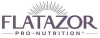 Flatazor Pro Nutrition