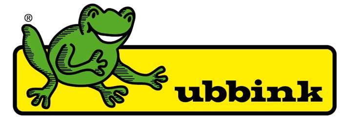 Ubbink : la marque, son histoire et ses produits bassins de jardin