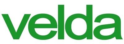 Velda, la marque, son histoire et ses produits pour bassins de jardin