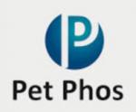 Pet-Phos