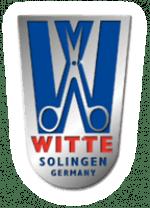 WITTE Solingen