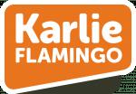 Karlie