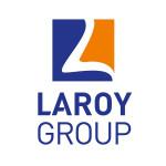 Laroy Group